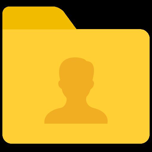 personal - Как работать с Личным кабинетом?
