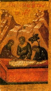 Православие против суеверий