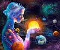 Астрология и магия в свете Православного учения