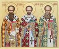 Святоотеческие наставления, предостерегающие от суеверий