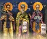 Вахромеев Георгий «Как защититься от чародеев»