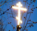 Вера и суеверия – кто кого?