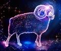 Антигороскоп: стоит ли верить в гороскопы?