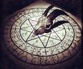 Соблазн оккультизма