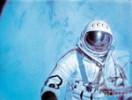 Космонавты и их суеверия