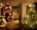 Украшать ли елку на Новый год?