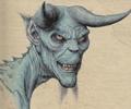 Дьявол – это реальная личность