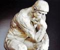 Высказывания и афоризмы о суеверии