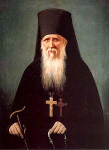 Православный путь ко спасению и восточные и оккультные мистические учения