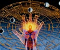 Почему жива астрология?