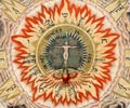 Каббала: предание Божественное или человеческое?