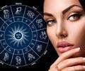 Крах гороскопа: он неправильно подбирает партнера