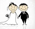 Уж замуж… Нет уж!