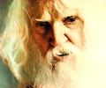 Порфирий Иванов — бог Земли?