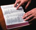 От тьмы эзотерики к свету Евангелия (свидетельство)