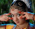 Дикие языческие суеверия и обычаи в Индии