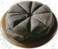 Хлеб – всему голова! Как не остаться без головы с хлебом?