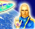 Религия официантки, или Как лечиться настойкой из инопланетян