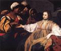 Суеверие как искушение «бабьими баснями»