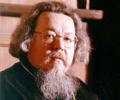 Вахромеев Георгий. «Как защититься от чародеев»