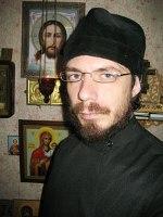 Как я пришла к Православию