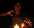 Госдума, наконец, решила запретить рекламу оккультно-магических услуг