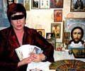 Священники Кемеровской епархии уличили во лжи «православного целителя»