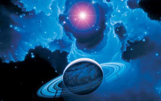 новости астрологии