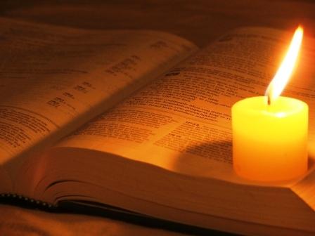 Слова пророческие и апостольские о ворожбе, гадании, чародействе, волшебстве, вызывании духов, прорицании и ином волхвовании и колдовстве