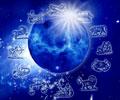 Астрология: наука будущего или суеверие прошлого?