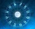 Астрология: от мистификаций к реальности