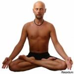 Нужна ли православному христианину йога?