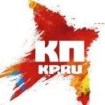 В Воронеже секту выгнали из детской школы искусств