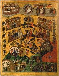 Протодиакон Андрей Кураев: «Когда конец света?»