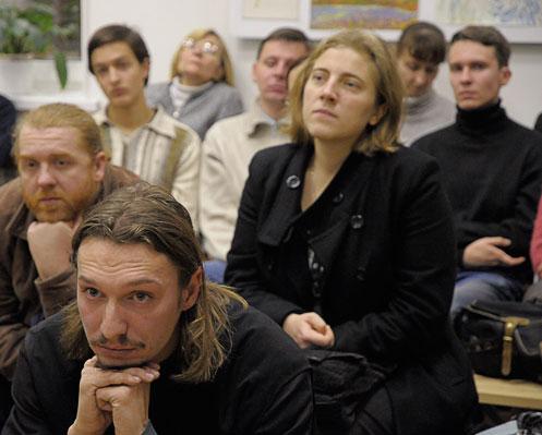 00voda 2010 01 dis2 - Дискуссия «Христианство и астрология»
