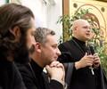 Дискуссия «Христианство и астрология»