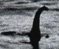 В Шотландии «исчезло» Лох-Несское чудовище