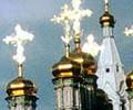 Православие vs. суеверия