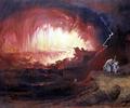 Святейший Патриарх Кирилл о грядущем конце света