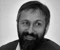 Взгляд православного психолога наНЛП
