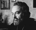 Александр Мень — Магия, оккультизм, христианство