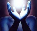 Какая сила стоит за способностями целителей и ясновидящих?