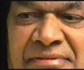 Видео о Саи Бабе