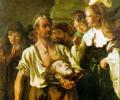Усекновение главы Предтечи 11 сентября в 2011 году: церковные традиции и околоцерковные суеверия