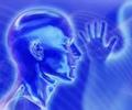 Почему экстрасенсорика – этоплохо?
