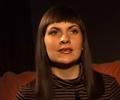 Свидетельство Оксаны Полуйко. Осторожно — оккультизм!