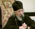 Иеромонах Анатолий (Берестов). Грех современной цивилизации