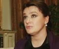 Анастасия Мельникова. Про веру и суеверия