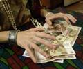 В Челнах задержан колдун-шарлатан. 36-летний мужчина сознался в шарлатанстве и вернул потерпевшей деньги.