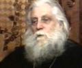 Епископ Василий (Родзянко). Вера и суеверие